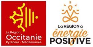 No Watt appel à projet région occitanie