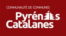 Communauté de commune des Pyrénées Catalanes